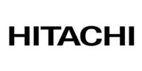 Hitachi Systems Off Campus Drive 2021 for B.E/ Tech Freshers, Apply Online @ www.hitachi.com