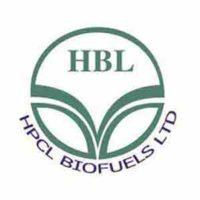 HPCL Biofuels Limited Recruitment