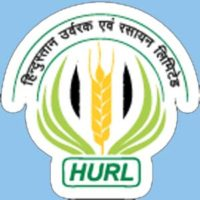 HURL Admit Card 2021