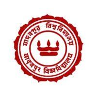 Jadavpur University PG Merit List 2021