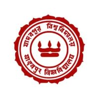 Jadavpur University Provisional Merit List 2021