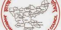 JEPC Recruitment 2021 – 479 Teacher Vacancies – Jharkhand Education Project Council Jobs 2021 Application Form @ jepc.jharkhand.gov.in