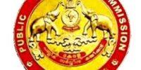 Kerala PSC Thulasi Rank List 2021, LDC Prelims Results, KPSC 10th Level Prelims Rank List @www.keralapsc.gov.in