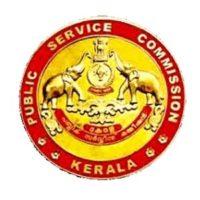 Kerala PSC LGS Rank List 2021
