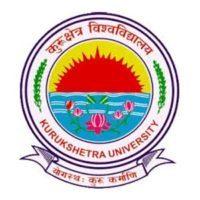IIHS KUK 2nd Merit List 2021
