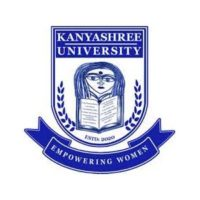 Kanyashree University PG Merit List 2021
