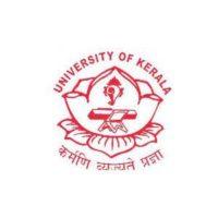 kerala-university-second-allotment