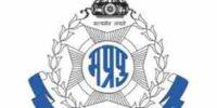 MP Police Constable Recruitment 2021 – Constable & Sub Inspector Vacancies – MP police SI & constable vacancy 2021 Apply @ mppolice.gov.in