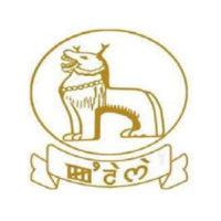 DHS Manipur Merit List 2021