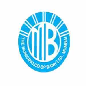Municipal cooperative bank Mumbai recruitment