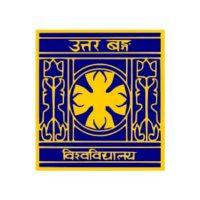 North Bengal University PG Merit List