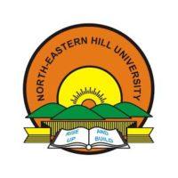 NEHU PG Merit List 2021