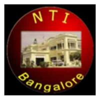 NTI Bangalore recruitment