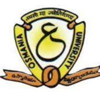 OU Degree 3rd & 5th Sem Results 2021