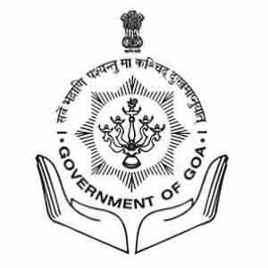 Goa PWD recruitment