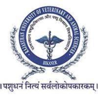 Rajuvas RPVT Admit Card 2021
