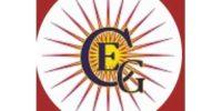 REAP Rank wise College List 2021, Check Rajasthan REAP 2021 Merit List reap2021 com