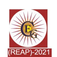 REAP Rank wise College List 2021