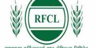 RFCL Recruitment 2021 – Manager Vacancies – Recruitment in RFCL Apply @ nationalfertilizers.com
