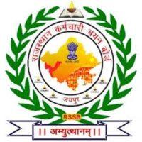 rsmssb-gram-sevak-adhikari-bharti