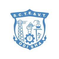 SCTEVT Odisha Result 2021