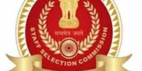 SSC Recruitment 2021 – 3261 SSC Phase 9 Vacancies – SSC Phase 9 Recruitment 2021 notification Apply @ ssc.nic.in