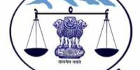 Sikkim High court recruitment 2021 – Driver Vacancies – High Court of Sikkim Application Form @ hcs.gov.in
