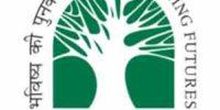 TISS Recruitment 2021 – Lower Division Clerk Vacancies – TISS Login Apply @ tiss.edu