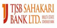 TJSB Bank recruitment 2021 – Trainee Officer Vacancies – TJSB Bank career job recruitment Apply @ tjsbbank.co.in