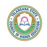 TS EdCET Rank Wise Colleges List 2021
