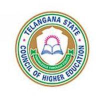 TS LAWCET Rank Wise College List 2021