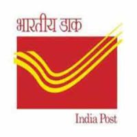 TS Postal Circle recruitment