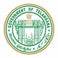 Telangana Law Department recruitment