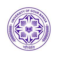 UGB PG Merit List 2021
