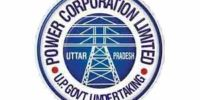 UPPCL Assistant Accountant recruitment 2021 – 240 Assistant Accountant Vacancies – UPPCL Notification 2021 Apply @ upenergy.in