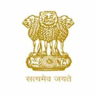 UPSC Geo-Scientist Exam Notification