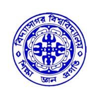 Vidyasagar University PG Merit List 2021