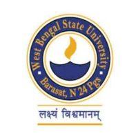 WBSU PG 1st Selection Merit List 2021