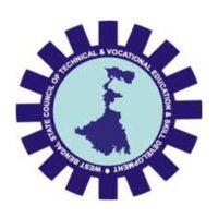 WBSCTE Diploma Result 2021