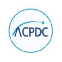 acpdc-diploma-merit-list