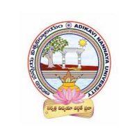 AKNU Degree 5th Sem Results 2021