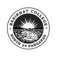 Basirhat College Merit List 2021