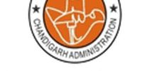 CHD Education 2nd Round Counselling Merit List 2021, Check Chd Education Class 11 admission round 2 allotment @ www.chdeducation.gov.in