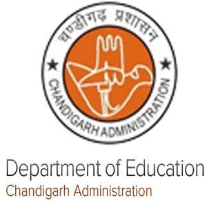 CHD Education 2nd Round Counselling Merit List 2021