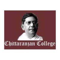 Chittaranjan College Merit List 2021