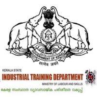 itiadmissions.kerala.gov.in