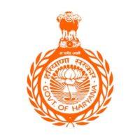 DHE Haryana 2nd Merit List 2021
