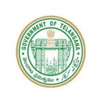 Telangana DOST 3rd Phase Results 2021