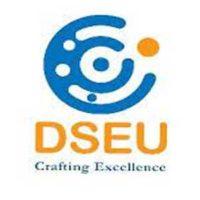DSEU UG Admission Merit List 2021