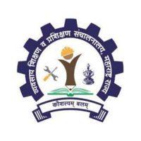 DVET Maharashtra Admission Merit List 2021